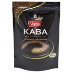 Кофе Varto растворимый сублимированный 120г