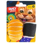 Fancy Pets Sushi Toy for Animals