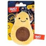 Іграшка Fancy Pets Авокадо для тварин