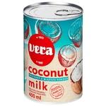 Limpol Coconut Milk Can 400ml