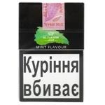 Тютюн для кальяну Al Fakher М'ята 50г