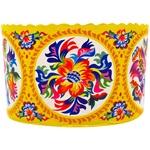 Форма для випічки Любисток пасхальна паперова 130x85см - купити, ціни на CітіМаркет - фото 7