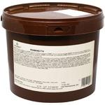 Callebaut Almond Hazelnut Praline 5kg