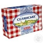 Selianske Creamy-Sweet Butter 200