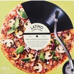 Vici Pizza Latino Capricciose 350g