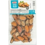 Vici Boiled-frozen Mussel Meat 200g