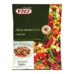 Vici Frozen Mexican Vegetables 400g