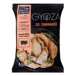 Vici Dumplings Gyoza with Pork 400g