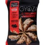 Vici Gyoza Dumplings with Beef and Pork 400g