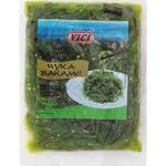 Vici Seaweed Salad with Sesame Seeds 150g