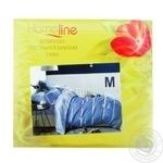 Home Line Mont-Tremblant Bedding set 1,5