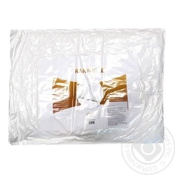 Подушка Seral Ranforce 50X70см