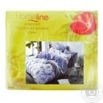 Home Line Hemsedal Bedding set 1,5