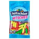 Жевательные конфеты Hitschler Mini Original Mix 80г