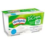 Sterilgarda Alimentari Low Fat Yogurt 200g
