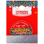 Maxi Decorative Tape from Holographic Foil 15mm*3m