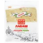 Лаваш Prof Food Вірменський Голден Ролл тонкий 350г