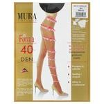 Tights Mura 40den Italy