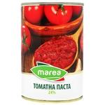 Marea Tomato Paste 22-24% 400g