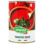 Marea Passata Tomato Puree Key 400g