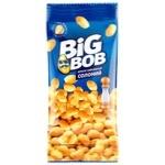 Арахис Big Bob жареный соленый 60г