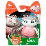 44 Cats Lola Figurine