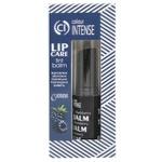 Colour Intense Lip Care №2 Balm-tint Gloss Blackberry