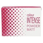 Color Intense Powder Compact 04 beige-peach
