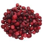 Horeca Group Cranberry Frozen
