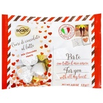 Socado Letter to You Milk Chocolate Hearts Candies 100g