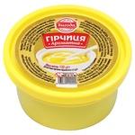 Vygoda Aromatic Mustard 100g