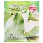 Benefit Dry Bay Leaf 20g