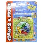 Simba Angler Game