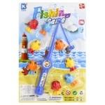 Набор игровой Maya Toys Рыбалка