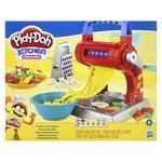 Игровой набор Play-Doh Макаронная вечеринка