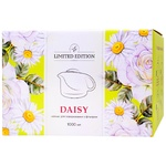 Заварник Limited Edition Daisy жовт.1л (JH10161-A125)