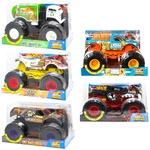 Hot Wheels SUV Car Toy