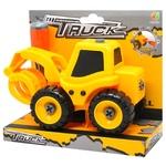 Іграшка Kaile Toys Трактор