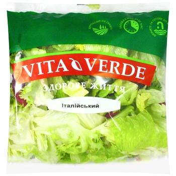 Vita Verde Italian Salad 180g - buy, prices for CityMarket - photo 1