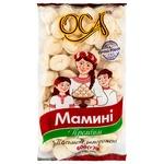 Oca Mom's Pemium Dumplings 600g