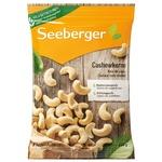 Seeberger Cashew Nut 200g