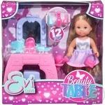 Набір ляльковий Simba Еві салон краси