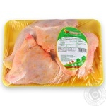 Znatna Kurka Meat Leg Chicken