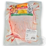 Naturvil Fresh Turkey Thigh