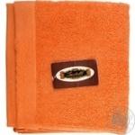 Zastelli Terry Towel 50х90cm