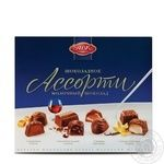 Avk Assorted Milk Chocolate Candy