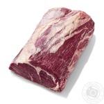 Спинная часть говяжья