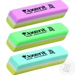 Eraser Axent
