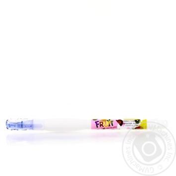 Коректор-ручка Class шариковая - купити, ціни на Ашан - фото 3
