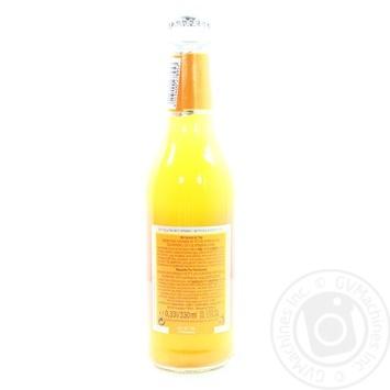 Пиво Schöfferhofer Grapefruit пшеничное 2,5% 330мл - купить, цены на Novus - фото 2
